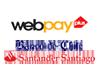 Webpay y bancos