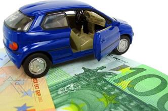 Valores de Seguros de Auto