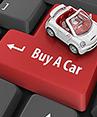 Simulación Crédito Automotriz