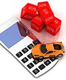 Tasas de Interés Crédito Automotriz