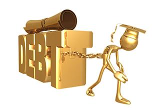 Tasa de Interés Crédito de Consumo