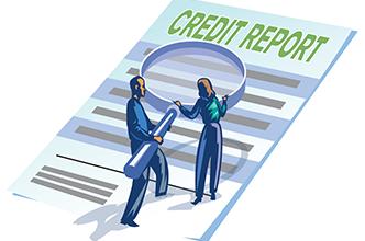 Requisitos Crédito de Consumo