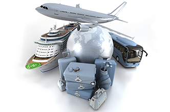 Seguros del Viajero Internacional