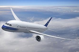 Seguro Viaje Avión