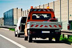 Beneficios del seguro todo riesgo para vehículo