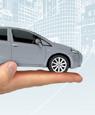 Seguro para carros: Glosario