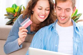 ¿Cuánto cuesta un seguro de viaje internacional?