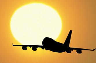 Cotiza tu Asistencia en Viaje