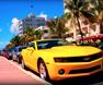 Lugares turísticos de Miami: Guía de viajes Compara