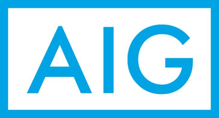 AIG Seguros de Colombia S.A