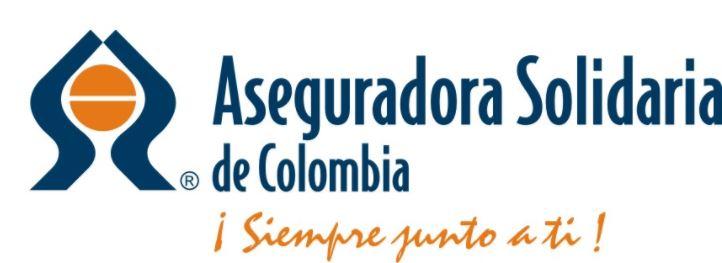 Aseguradora Solidaria de Colombia LTDA