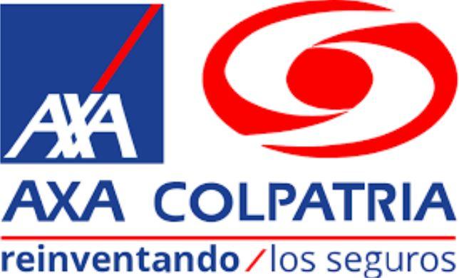 AXA Colpatria Seguros  S.A.