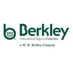 Berkley International Seguros Colombia S.A.