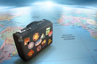 Seguro de Viaje Internacional para Colombianos