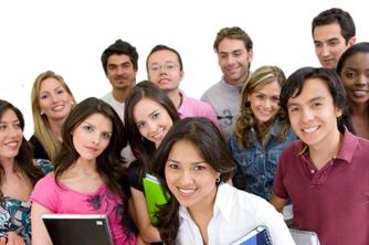 Seguro para estudiantes