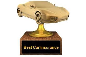 Melhor Seguro de Carro