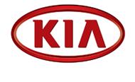 Kia_grande