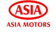 Seguro Auto ASIA MOTORS