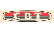 Seguro Auto CBT JIPE