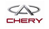 Seguro Auto CHERY