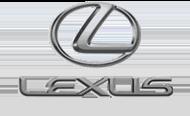Seguro Auto LEXUS
