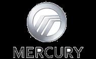 Seguro Auto MERCURY