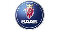 Seguro Auto SAAB