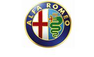 Seguro Automotriz ALFA ROMEO