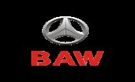 Seguro Automotriz BAW
