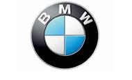 Seguro Automotriz BMW