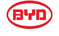Seguro Automotriz BYD