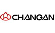 Seguro Automotriz CHANGAN