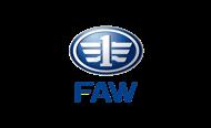 Seguro Automotriz FAW