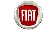 Seguro Automotriz FIAT
