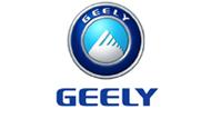 Seguro Automotriz GEELY