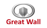 Seguro Automotriz GREAT WALL