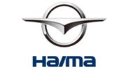 Seguro Automotriz HAIMA