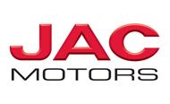 Seguro Automotriz JAC