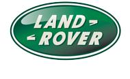 Seguro Automotriz LAND ROVER