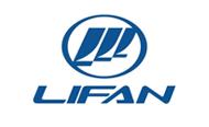 Seguro Automotriz LIFAN