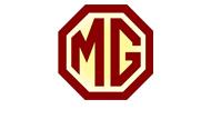Seguro Automotriz MG