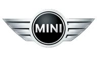 Seguro Automotriz MINI