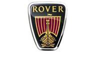 Seguro Automotriz ROVER