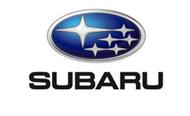 Seguro Automotriz SUBARU