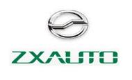 Seguro Automotriz ZX AUTO