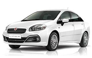 Seguro Automotriz FIAT LINEA