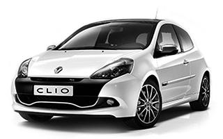 Seguro CLIO