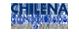 Seguros Automotriz Chilena Consolidada