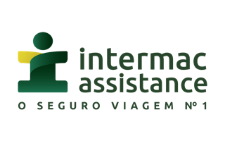Intermac Assistance
